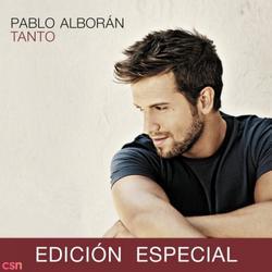 Tanto (Edicion Especial) - Pablo Alborán