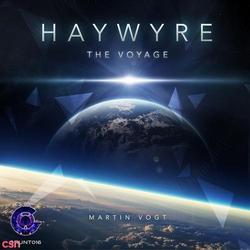 The Voyage - Haywyre