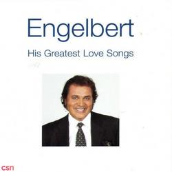 His Greatest Love Songs - Engelbert Humperdinck