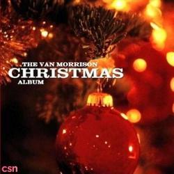The Christmas Album - CD1 - Van Morrison