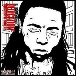 Dedication 2 - Lil Wayne