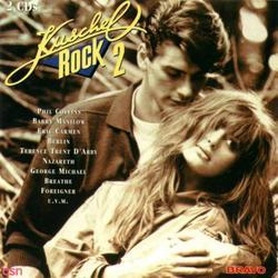 KuschelRock Vol.2 CD2 - Eric Carmen