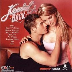 KuschelRock Vol.15 CD2 - Uncle Kracker