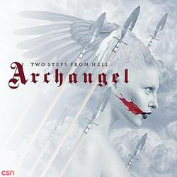 Archangel - Two Steps From Hell
