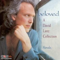 Beloved: A David Lanz Collection - David Lanz