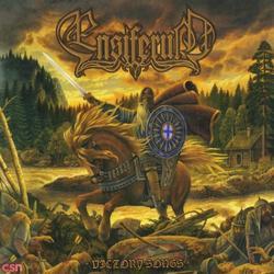 Victory Songs - Ensiferum