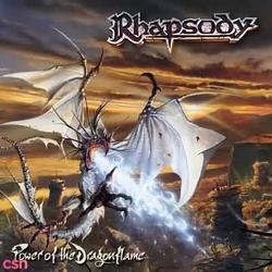 Power Of The Dragon Flame - Rhapsody