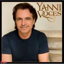 Voces (Bonus) - Yanni - Ender