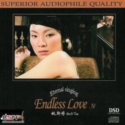 Eternal Singing Endless Love IV - Yao Si Ting