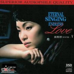 Eternal Singing Endless Love VI - Yao Si Ting