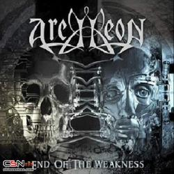 End Of The Weakness - Archeon