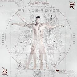 Alter Ego - Prince Royce