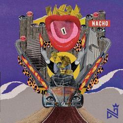 Emborráchate - Nacho - Noriel