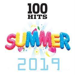 100 Hits Summer 2019 - Madonna - Maluma