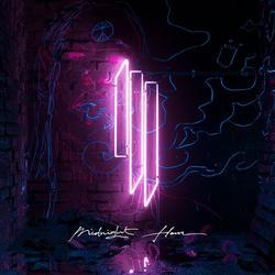 Midnight Hour (Single) - Skrillex - Boys Noize - Ty Dolla $ign