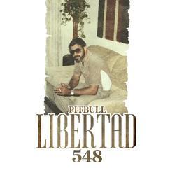 Libertad 548 - Pitbull - Daddy Yankee - Natti Natasha