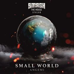 Small World (Single) - Angemi