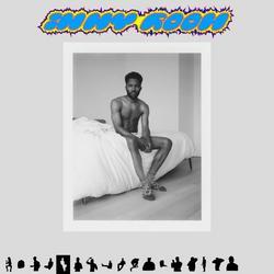 In My Room (Single) - Frank Ocean