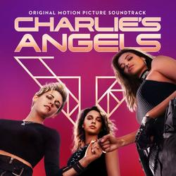 "How It's Done (From ""Charlie's Angels Original Motion Picture Soundtrack"") (Single) - Kash Doll - Kim Petras - Alma - Stefflon Don"