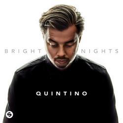 Bright Nights - Quintino