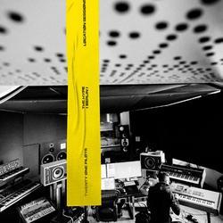 The Hype (Berlin) (Single) - Twenty One Pilots