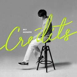 Credits (Single) - Bily Acoustie