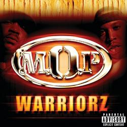 Warriorz - MO.P.