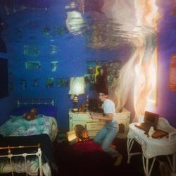 Titanic Rising - Weyes Blood