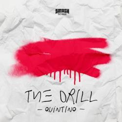 The Drill (Single) - Quintino