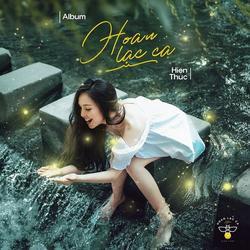 Hoan Lạc Ca (Single) - Hiền Thục