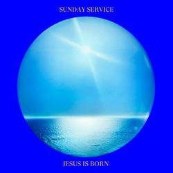 Jesus Is Born - Sunday Service Choir