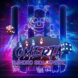 Omerta (Single) - Sandro Silva - SaberZ