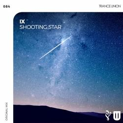 SHOOTING STAR - Various Artists