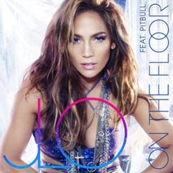 Love? - Jennifer Lopez - Pitbull