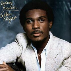 Endless Flight - Rodney Franklin