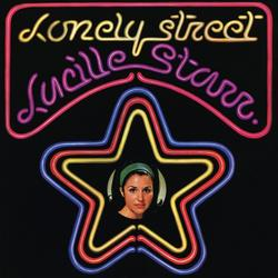 Lonely Street (Expanded Edition) - Lucille Starr