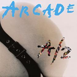A/2 - Arcade