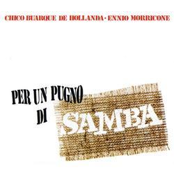 Per Un Pugno Di Samba - Chico Buarque