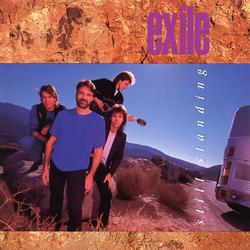 Still Standing - Exile