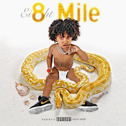 Ei8ht Mile - DigDat