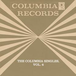 The Columbia Singles, Vol. 6 - Tony Bennett