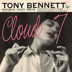 Cloud 7 - Tony Bennett