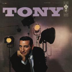 Tony - Tony Bennett