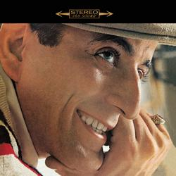 I Wanna Be Around - Tony Bennett
