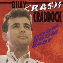 Boom Boom Baby - Billy