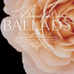 Beautiful Ballads - Gladys Knight & The Pips