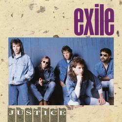 Justice - Exile