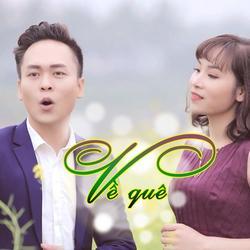 Về Quê (Single) - Dương Anh Tuân