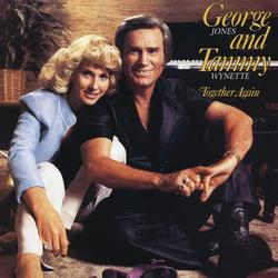 Together Again - George Jones