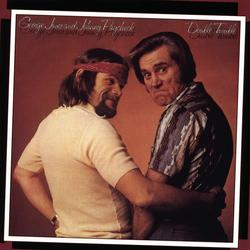 Double Trouble - George Jones
